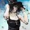 gildareon's avatar