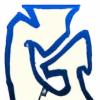 Gildarts-Clive's avatar