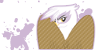 Gildas-Flock