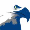 gildaskoffi's avatar