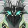 Gildawraith's avatar