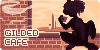 Gilded-Cafe's avatar