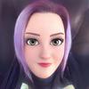 GildedAnna's avatar