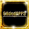 Gildedapp5's avatar