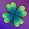 GildedClover's avatar