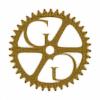 GildedGears's avatar