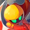 gildedguy's avatar