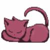 GildedMelody's avatar