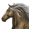 GildedPage's avatar