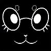 GildedPhD's avatar