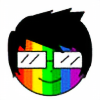 GildedTonfa's avatar
