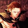 Gildets's avatar