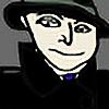 Gilding3's avatar