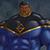 Gilead-Samson's avatar