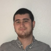 GileadCosman's avatar