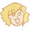 giles-pie's avatar