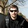 GilesPJ's avatar