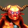 gilesruscoe's avatar