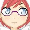 Gilevie's avatar