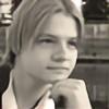 Gilfinder's avatar