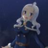 Gilfrost's avatar