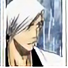 gilga51's avatar