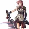 gilgameish40's avatar