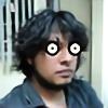 Gilgamesh-san's avatar