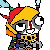 gilgamesh1104's avatar