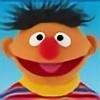 Gilgamesh7771's avatar