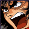 GilgameshMKII's avatar