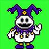 GilgaPhoenixIgnis's avatar