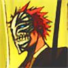 Gilghamesh's avatar