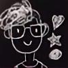 Gilgrion's avatar