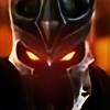 gilguli's avatar