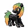 Gilhar's avatar