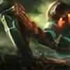 Gilheart's avatar