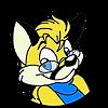 Gilhin's avatar
