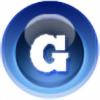GiliamGfx's avatar