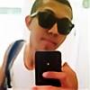 GiliardSantos's avatar