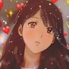 Gilibel's avatar