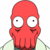 GiliGilitelj's avatar