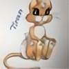 giljo's avatar