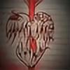 Gilkey95's avatar