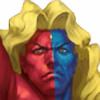 Gill--plz's avatar
