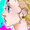 Gill-Goo's avatar