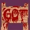 Gill-or-Teen's avatar