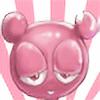 gill85's avatar