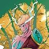 gillako's avatar