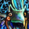 GillardOwl's avatar